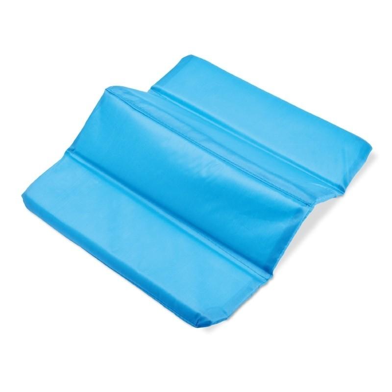 Pulseras de silicona personalizada bajo relieve