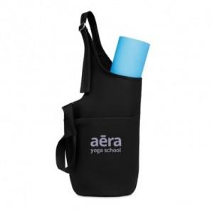 Paquete de pañuelos mini