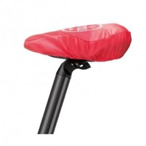 Billetera de nylon para congresos