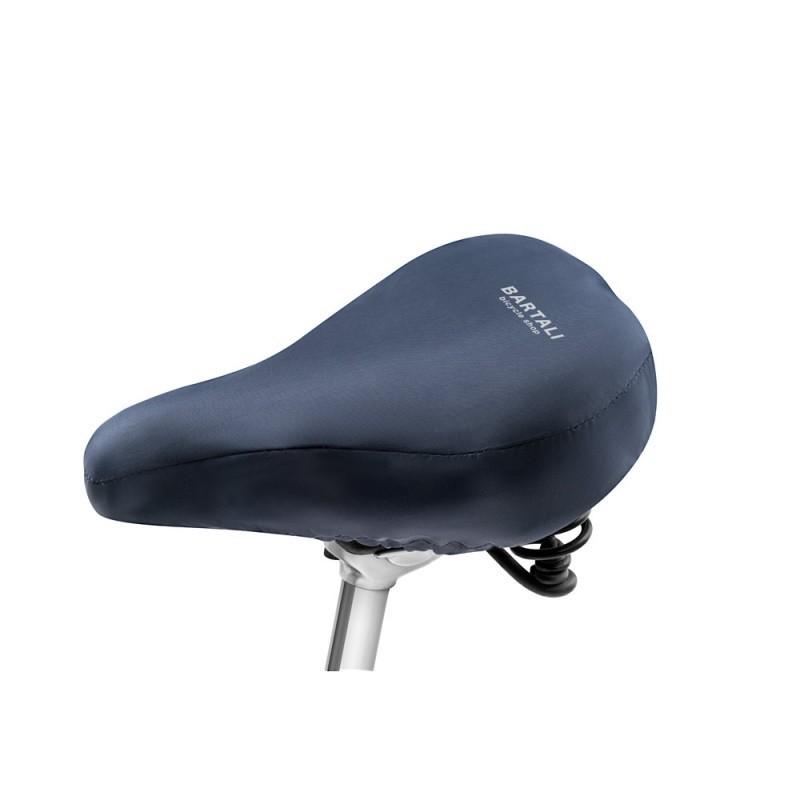 Protector labial con protección UV