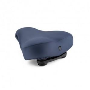 Tapón para botellas y tira LED