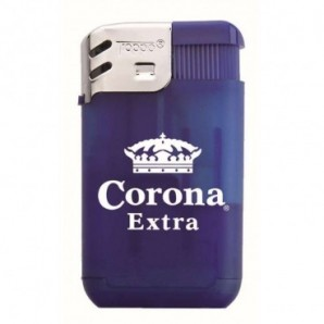 Bolígrafo de plástico Spinner