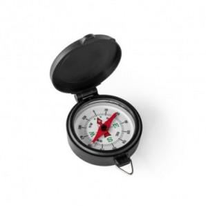 Cinta métrica de 1,5 m con calculadora IMC