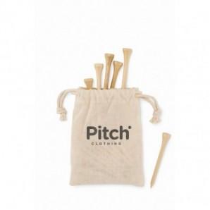 Bolsa de calor con forma de corazón