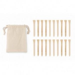 Protector labial en forma de cubo