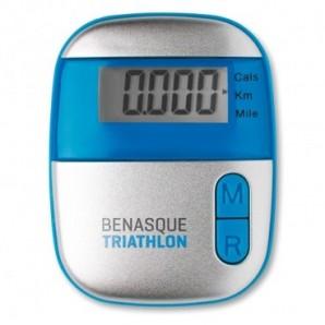 Taza y plato de cerámica para café