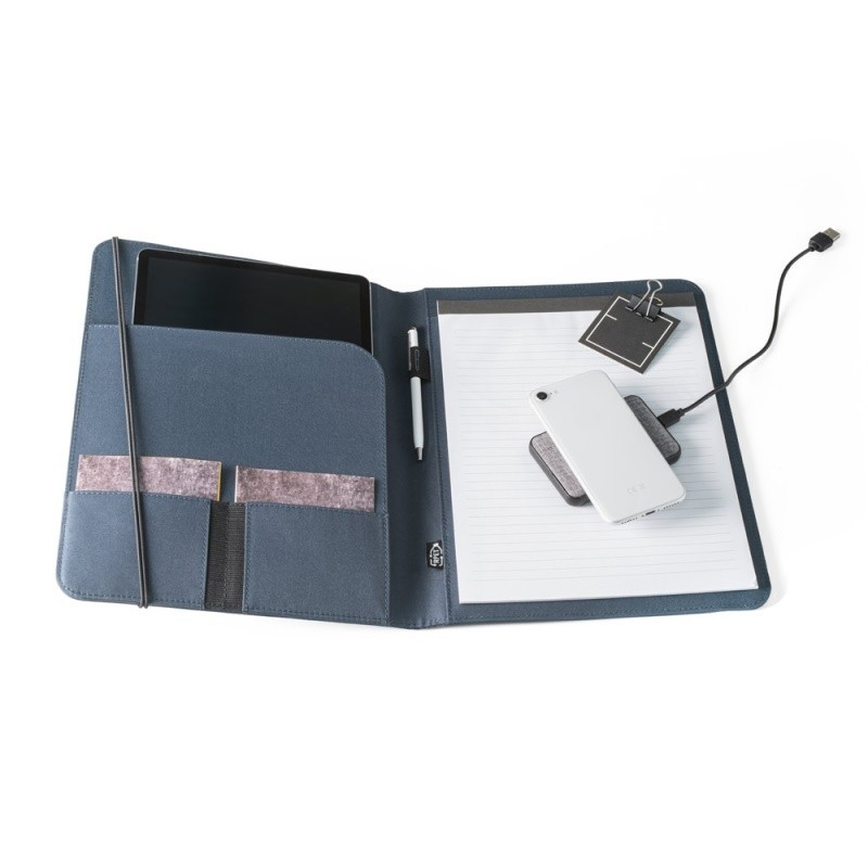 Botella de Tritán con pajita plegable