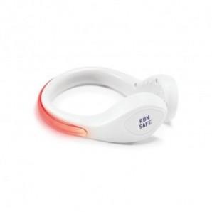 Camiseta Martinica escote en V blanca