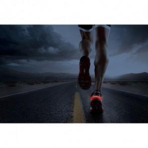 Camiseta Guadalupe manga corta blanca