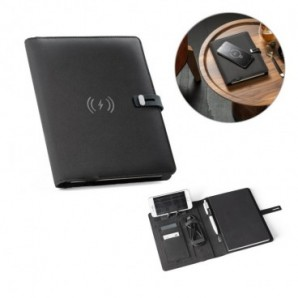 Camiseta Jamaica manga corta entallada blanca