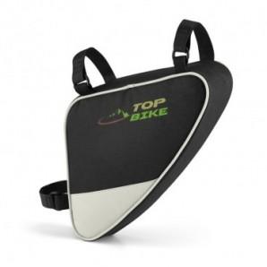 Camiseta Capri manga corta entallada blanca