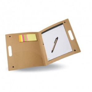 Camiseta Jamaica manga corta entallada color