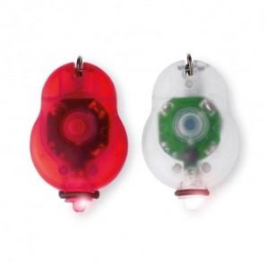 Camiseta Beagle 155 manga corta algodón color