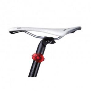 Camiseta Victoria cuello de pico color