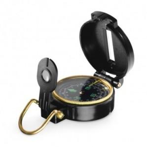Camiseta Samoyedo 155 manga corta pico blanca