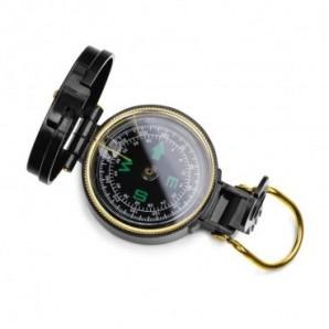 Camiseta Capri manga corta entallada color