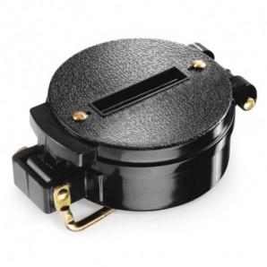 Camiseta Dogo 165 manga corta algodón color