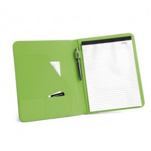 Camiseta Vegas 155 manga corta acabado en V negra