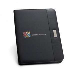 Camiseta Collie 155 mc talle extra largo blanca