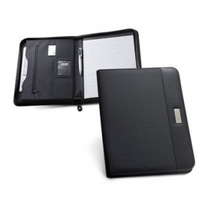 Camiseta Maya manga corta escote amplio