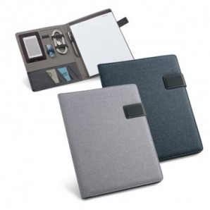 Camiseta Husky 160 manga corta efecto jeans