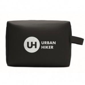 Camiseta Texas 155 tirantes anchos color