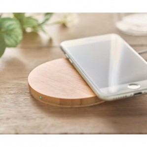Gorra de béisbol de algodón 5 paneles