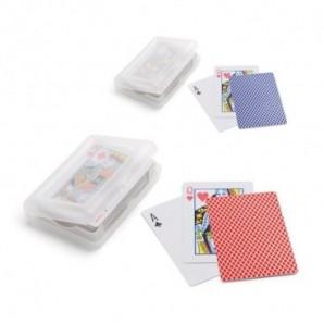 Gorra de béisbol de algodón 5 paneles reflectante