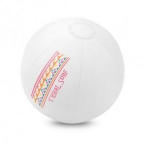 Gorra de poliéster con velcro