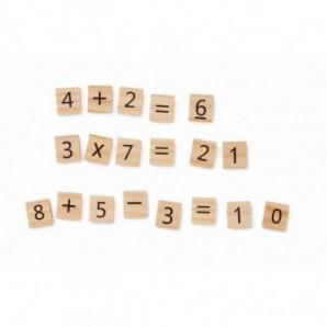Gorra para niños con velcro