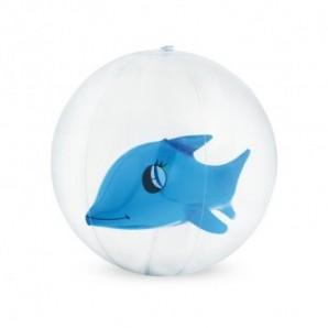 Globos de látex 25 cm diámetro Verde pistacho