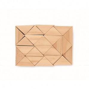 Sombrero tipo safari con cordón