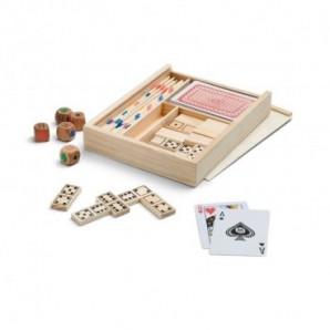 Body de bebé manga corta de punto liso color