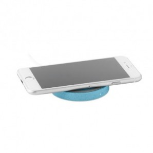 Botella de doble pared 400 ml con cierre seguridad - vista 3