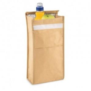 Alfombrilla de PVC con calendario de papel 2020