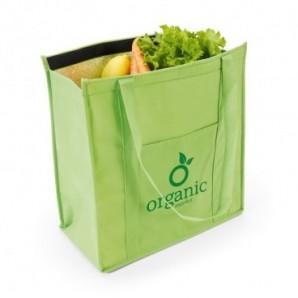 Precinto impreso polipropileno acrílico