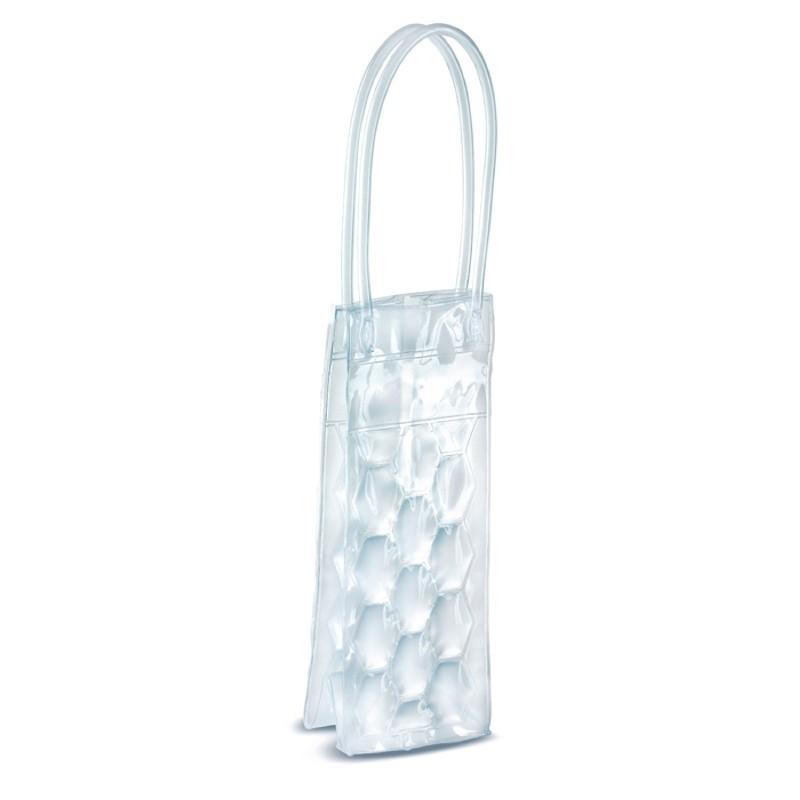 Precinto impreso polipropileno solvente