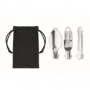 Precinto impreso PET bajo en ruido