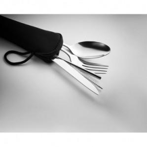 Precinto polipropileno acrílico plus 48 mm.