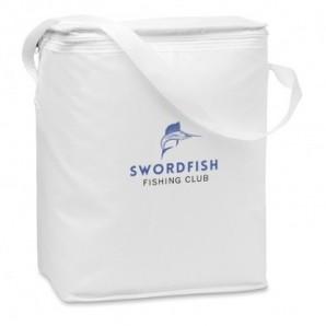 Precinto polipropileno acrílico plus 75 mm.