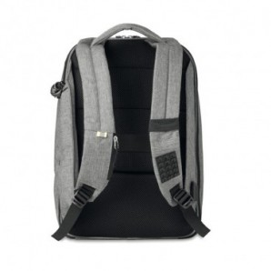 Precinto polipropileno solvente 48 mm.