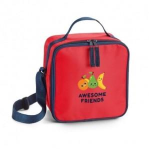 Precinto polipropileno solvente 75 mm.