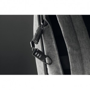 Precinto de PVC de 48 mm.