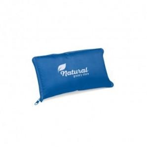 Precinto polipropileno acrílico de color 48 mm.