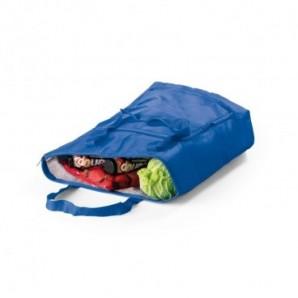 Vaso de cerámica y tapa silicona