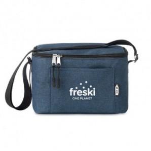 Precinto de papel Kraft Extra Hot Melt 48 mm.