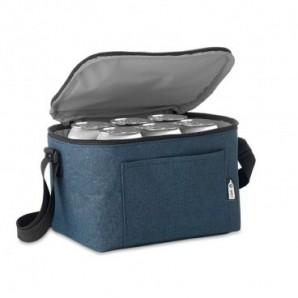 Precinto de papel Kraft Extra Hot Melt 75 mm.