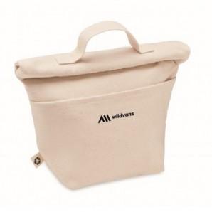 Cinta adhesiva fibra vidrio filamentos línea 25 mm