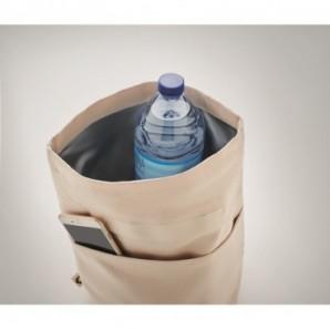 Cinta adhesiva fibra vidrio filamentos línea 48 mm