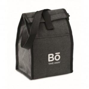 Cinta americana adhesiva de poliéster 50 mm.